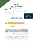 CH 01.Dive Into Java 2 SDK