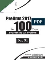 Day-51_Web