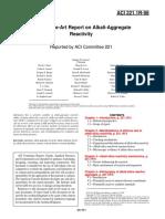 2211r_98.pdf