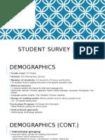 yamashiro rdg survey 102016