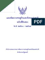 สรุปสาระสำคัญ แผนพัฒนาเศรษฐกิจและสังคมแห่งชาติฉบับที่ 12 (พ.ศ. 2560-2564).pdf