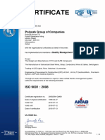 1. ISO 9001.pdf