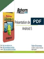 Alphorm 150313050937 Conversion Gate01