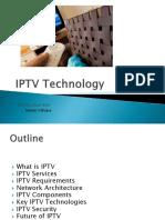Bab 9.b - IPTV