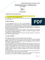 Madhya-Pradesh-Municipal-Corporation-Act-1956 (1).pdf