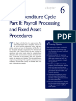 Chapter 6  The Expenditure Cycle Part II; Payroll Processing and Fixed Asset Procedures.pdf