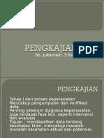 03-pengkajian.ppt