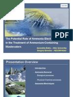 botte_bowden_electrolysis.pdf
