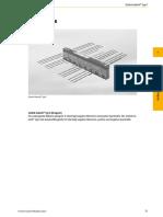 Teildokument_Technische_Information_Schoeck_Isokorb_Typ_K[74].pdf