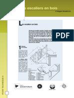 28225 fr def escaliers.pdf