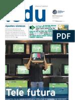 PuntoEdu Año 5, número 143 (2009)