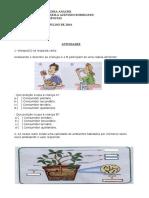 atividadessobrecadeiaalimentar6ano-140701192207-phpapp02