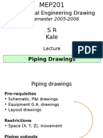 MEP201_2005_PIPING