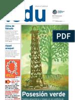 PuntoEdu Año 5, número 146 (2009)