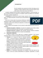 Unidad Didactica 3_M4