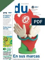 PuntoEdu Año 5, número 147 (2009)