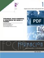 violencia filio parental texto.pdf