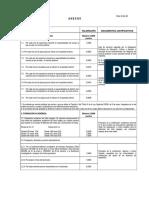 ANDALUCIA anexo_ii.pdf