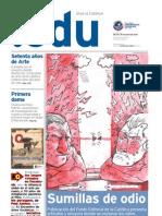 PuntoEdu Año 5, número 153 (2009)