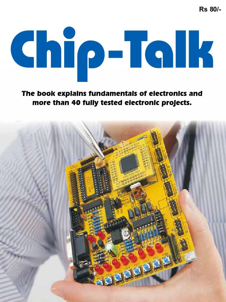 Outstanding Transistor Bc548 1 Speaker 8 0 5W 1 Police Siren Circuit Diagram Wiring Digital Resources Instshebarightsorg
