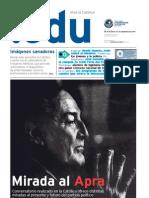 PuntoEdu Año 5, número 154 (2009)