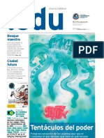 PuntoEdu Año 5, número 159 (2009)