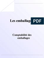 Emballage+2015