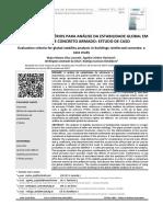 Artigo - Estabilidade Global.pdf