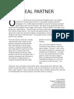 Ideal Partner4