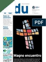 PuntoEdu Año 5, número 164 (2009)