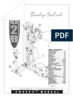 Manual_G2B.pdf