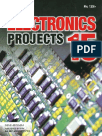 Electronics-Projects-Volume-15-Bak.pdf