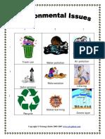 environmentalissues.pdf