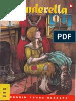 Cinderella - PENGUIN YOUNG - LEVEL 2.pdf
