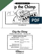 raz_d47_chip_samp.pdf