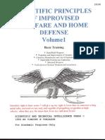 SPIWHD vol 1.pdf