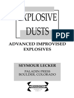 662.220 Explosive Dusts by Lecker.pdf