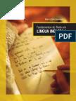 FUNDAMENTOS DO TEXTO EM LÍNGUA INGLESA I.pdf