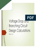 334687058-Voltage-Drop-IEC-Standard-Calculation.pdf