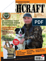 Bushcraft & Survival Skills - June 2014  UK.pdf