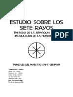 saint_germain_-_estudio_sobre_los_7_rayos.pdf