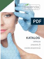 Katalog Bielenda Professional 2017 do neta.pdf