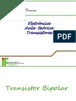Eletronica_aula_2012.2_07.pdf
