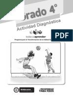 articles-246644_archivo_pdf_2013_II_cuarto.pdf
