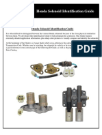 Guia Solenoides Honda.pdf