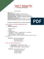 Proiect Def (2)