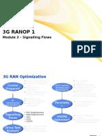 RANOP1_Module 3 - Signalling_RAS51