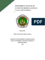 makalah-pendidikan-agama.pdf