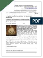 2 Verificação CFNM 2016.docx