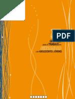 20 tecnicas-grupales-para-el-trabajo-en-sexualidad-con-adolescentes-y-jovenes.pdf